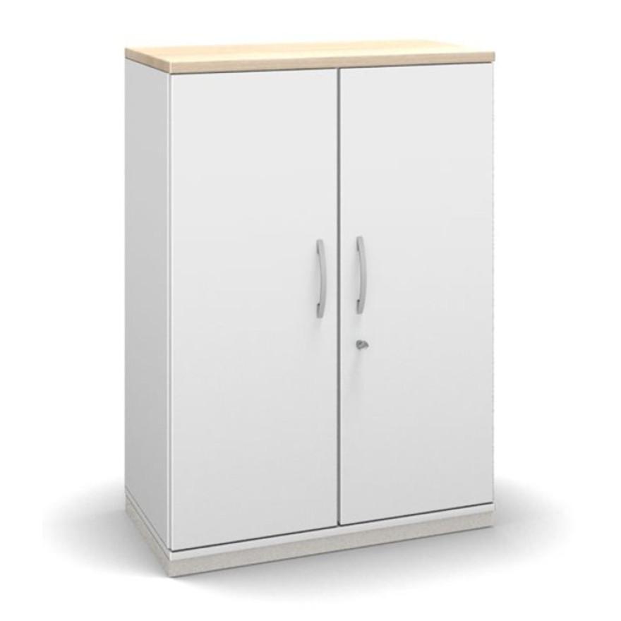 palmberg prisma 2 aktenschrank 80 cm. Black Bedroom Furniture Sets. Home Design Ideas