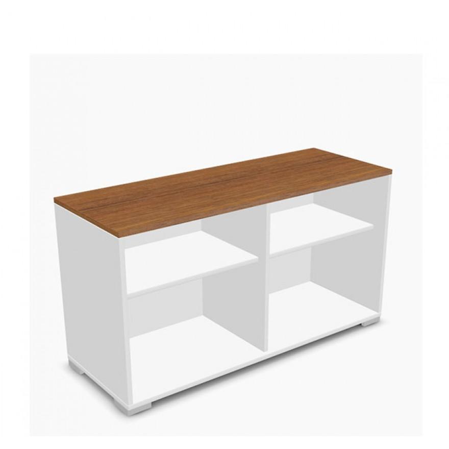palmberg regal select se ar 1115 s. Black Bedroom Furniture Sets. Home Design Ideas