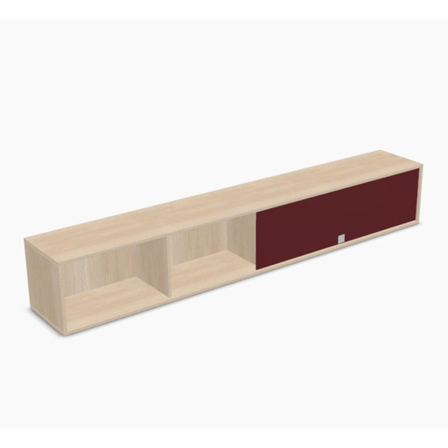 h ngeregal palmberg select se hg 2310 134. Black Bedroom Furniture Sets. Home Design Ideas