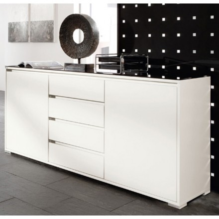 Palmberg Select Sideboard 84 x 176 cm Schubladenelement - SE M2 1780