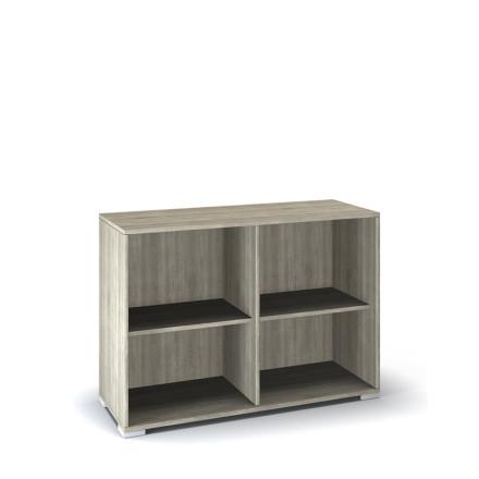 Regal Palmberg Select Se Ar 1120 S Objectservice De