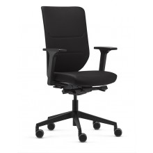 Dauphin to-sync comfort SC 9247 pro