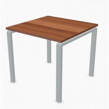 schreibtisch palmberg pensum 80 x 80 cm. Black Bedroom Furniture Sets. Home Design Ideas