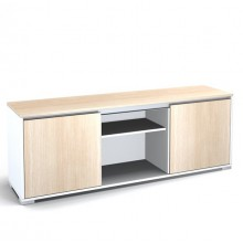 Palmberg Select Sideboard 64 x 176 cm offenes-Fach - SE M1 1760