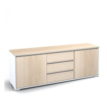 Palmberg Select Sideboard 64 x 176 cm - Schubladen - SE M1 1780 S