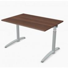 steh sitz tisch palmberg caldo 120 x 80 x 65 125 cm. Black Bedroom Furniture Sets. Home Design Ideas