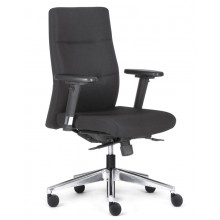 Retado Chair Bürostuhl RC 20010