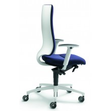 Dauphin InTouch IT 5410 | White