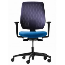 Dauphin speed-o SP 7629 - mesh style