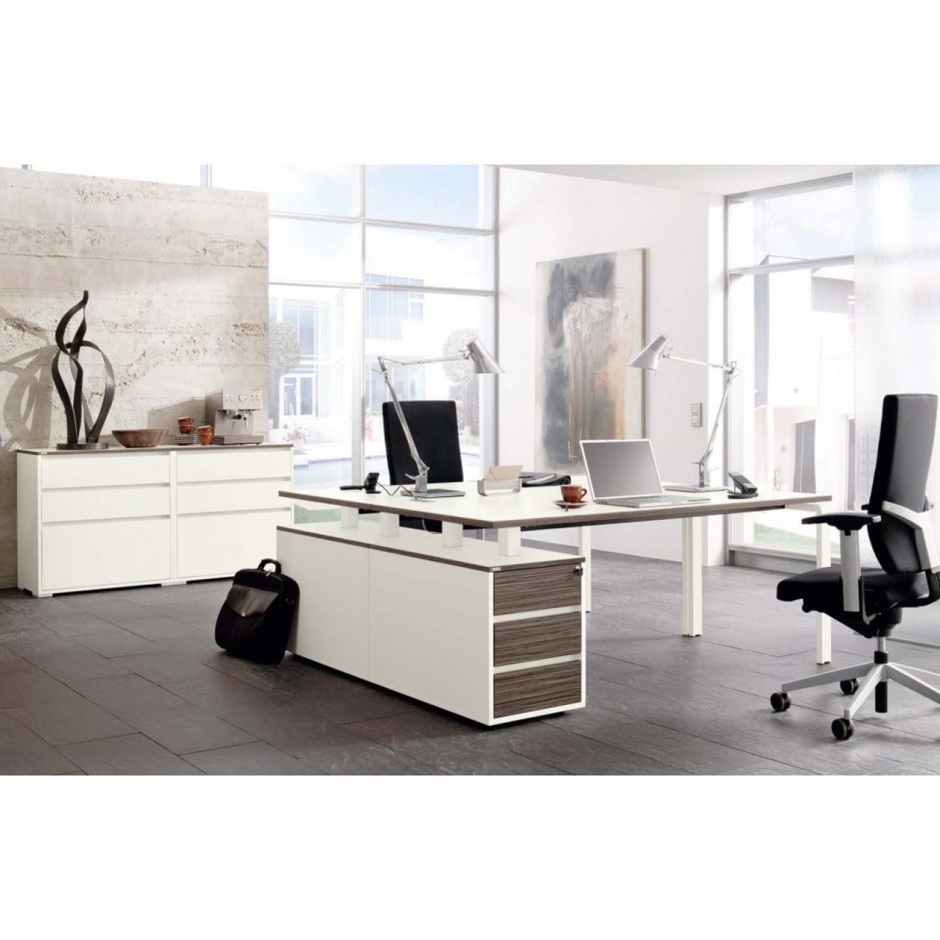 Palmberg Büromöbel,