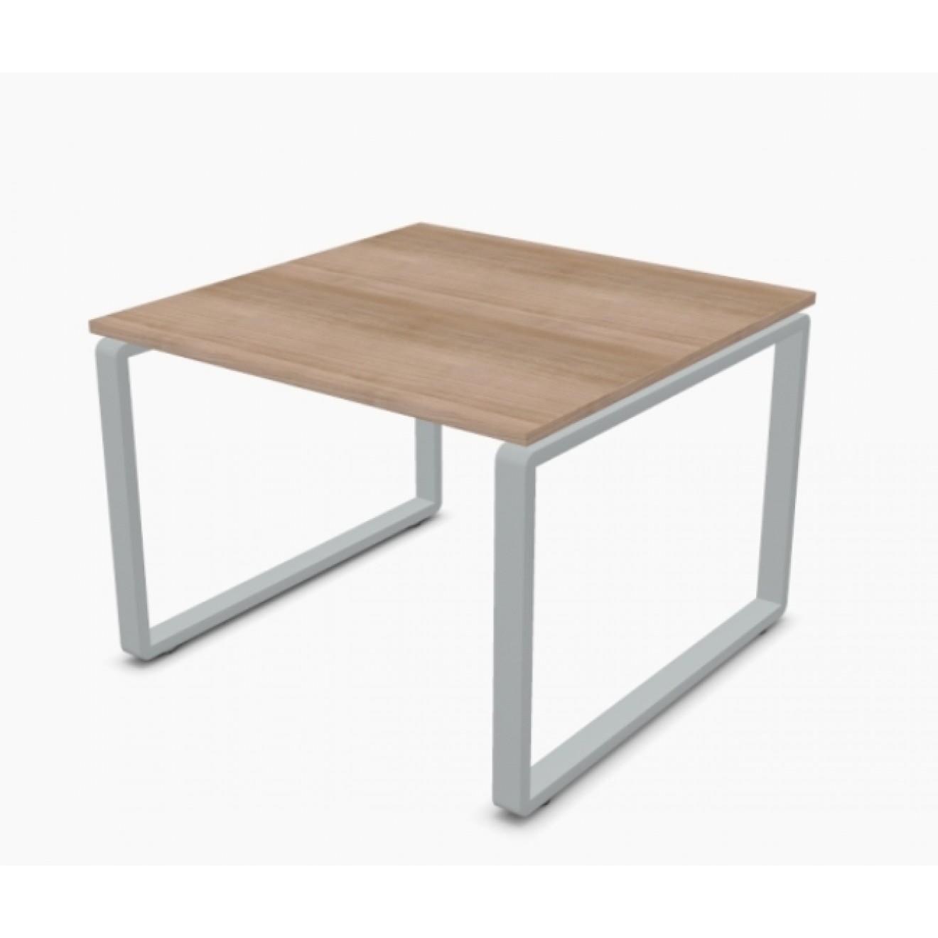 schreibtisch palmberg pensum wange 100 x 100 cm. Black Bedroom Furniture Sets. Home Design Ideas