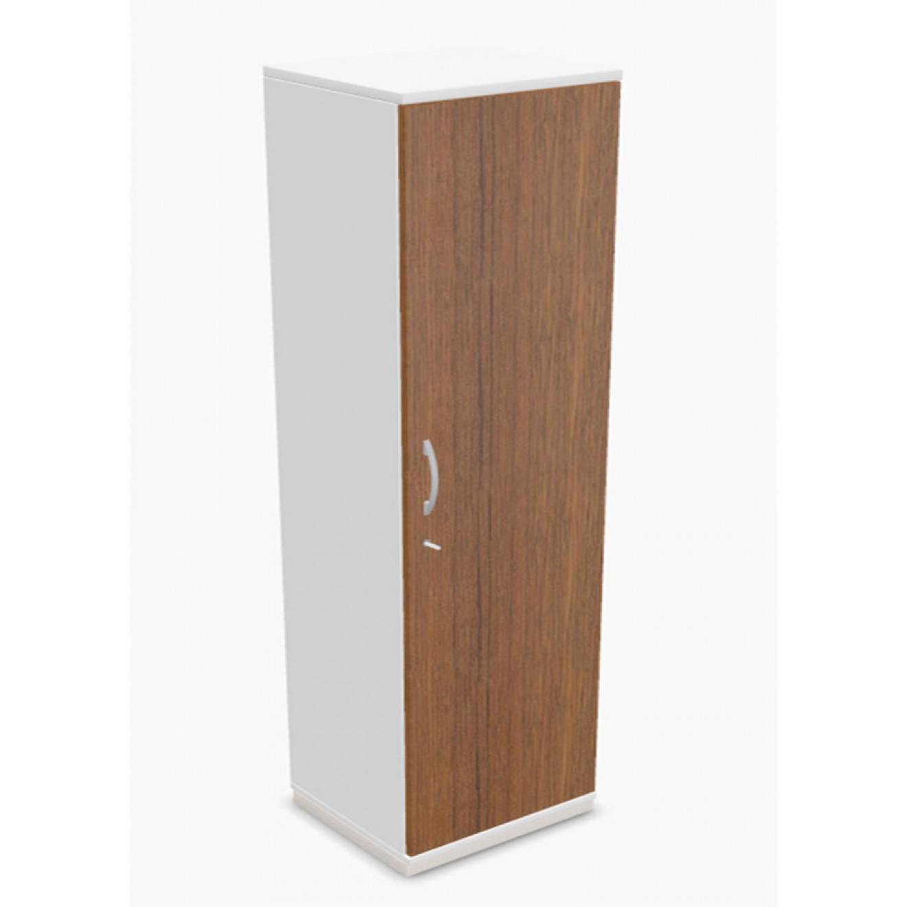 palmberg prisma 2 aktenschrank 60 cm. Black Bedroom Furniture Sets. Home Design Ideas