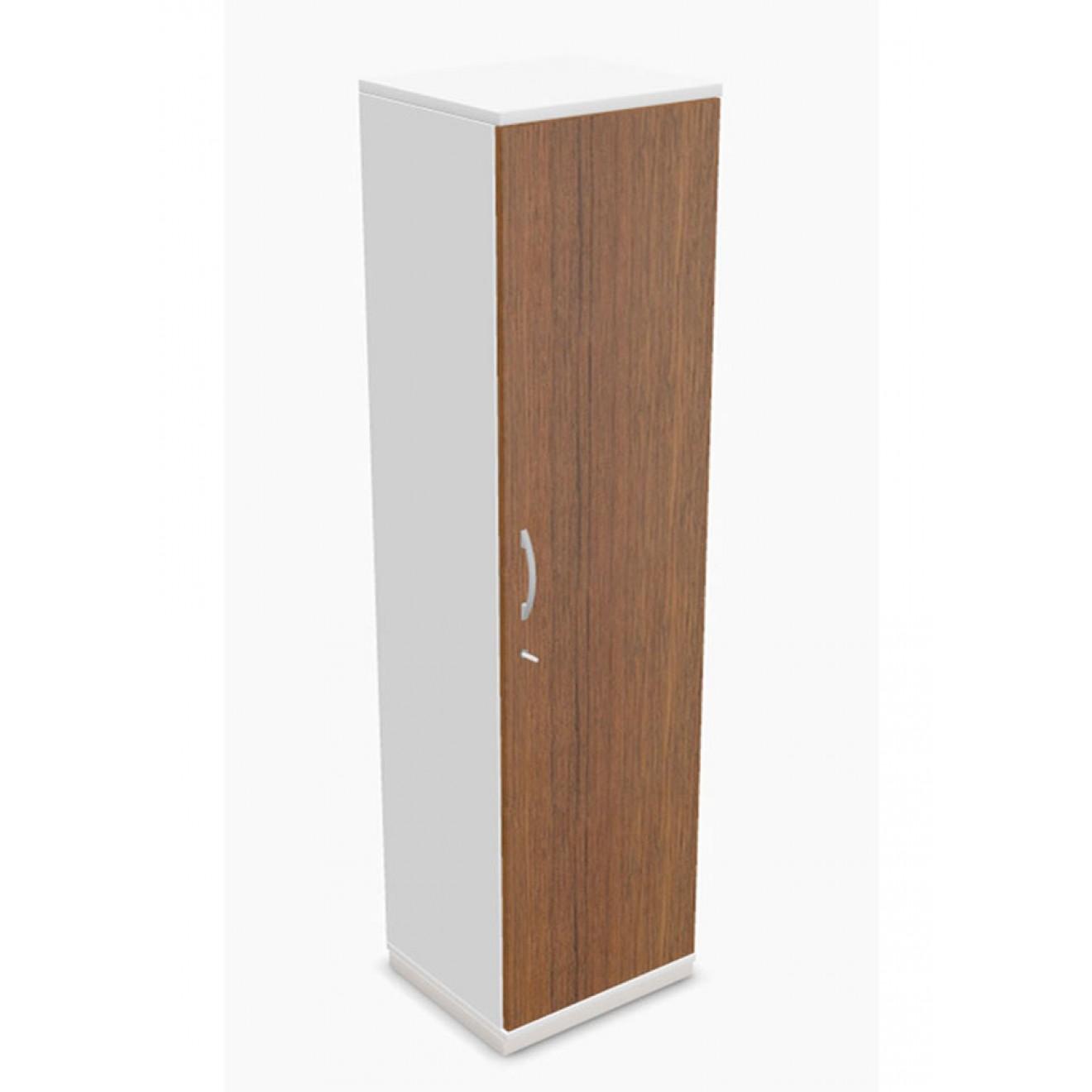 palmberg prisma 2 aktenschrank 40 cm. Black Bedroom Furniture Sets. Home Design Ideas