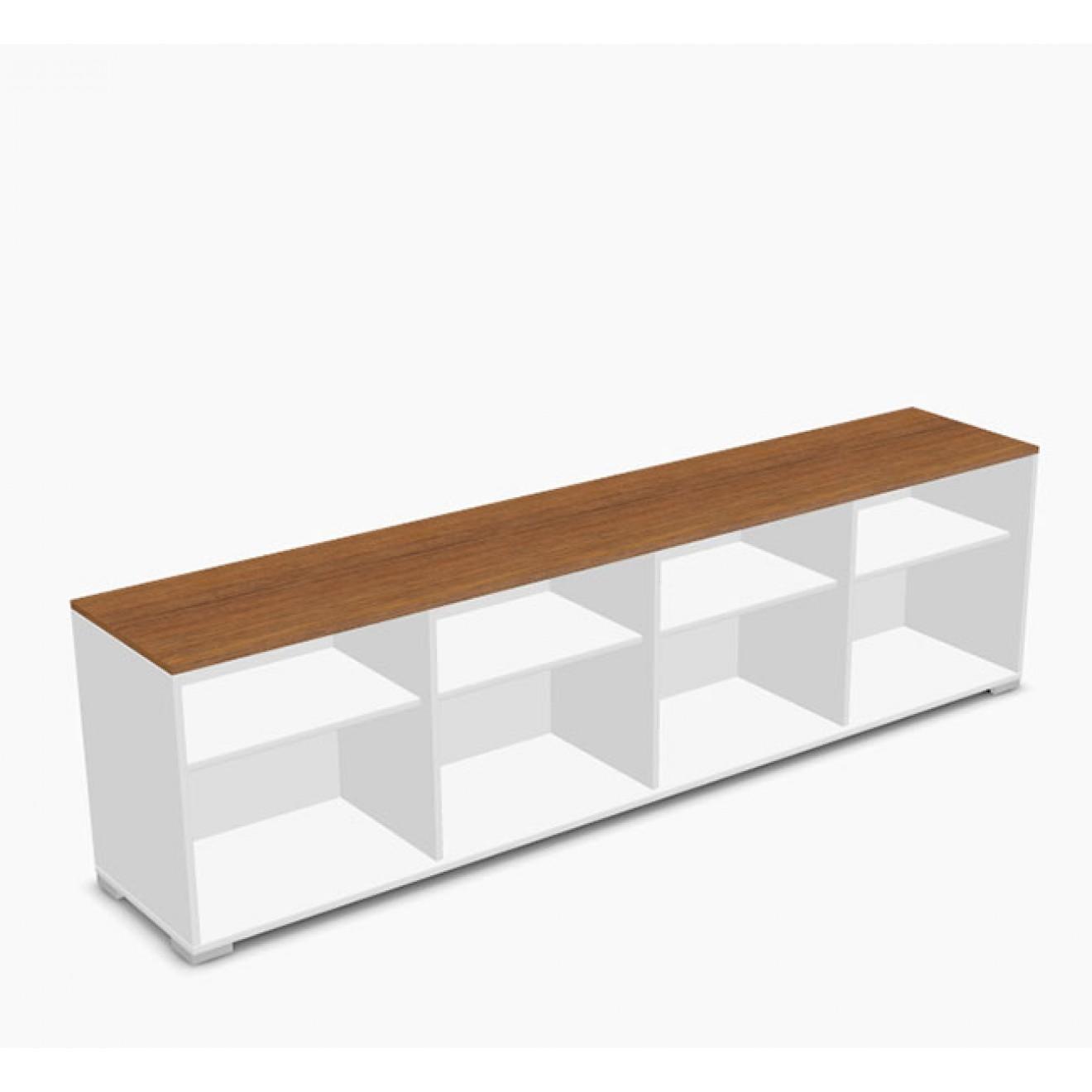 palmberg regal select se ar 2315 s. Black Bedroom Furniture Sets. Home Design Ideas