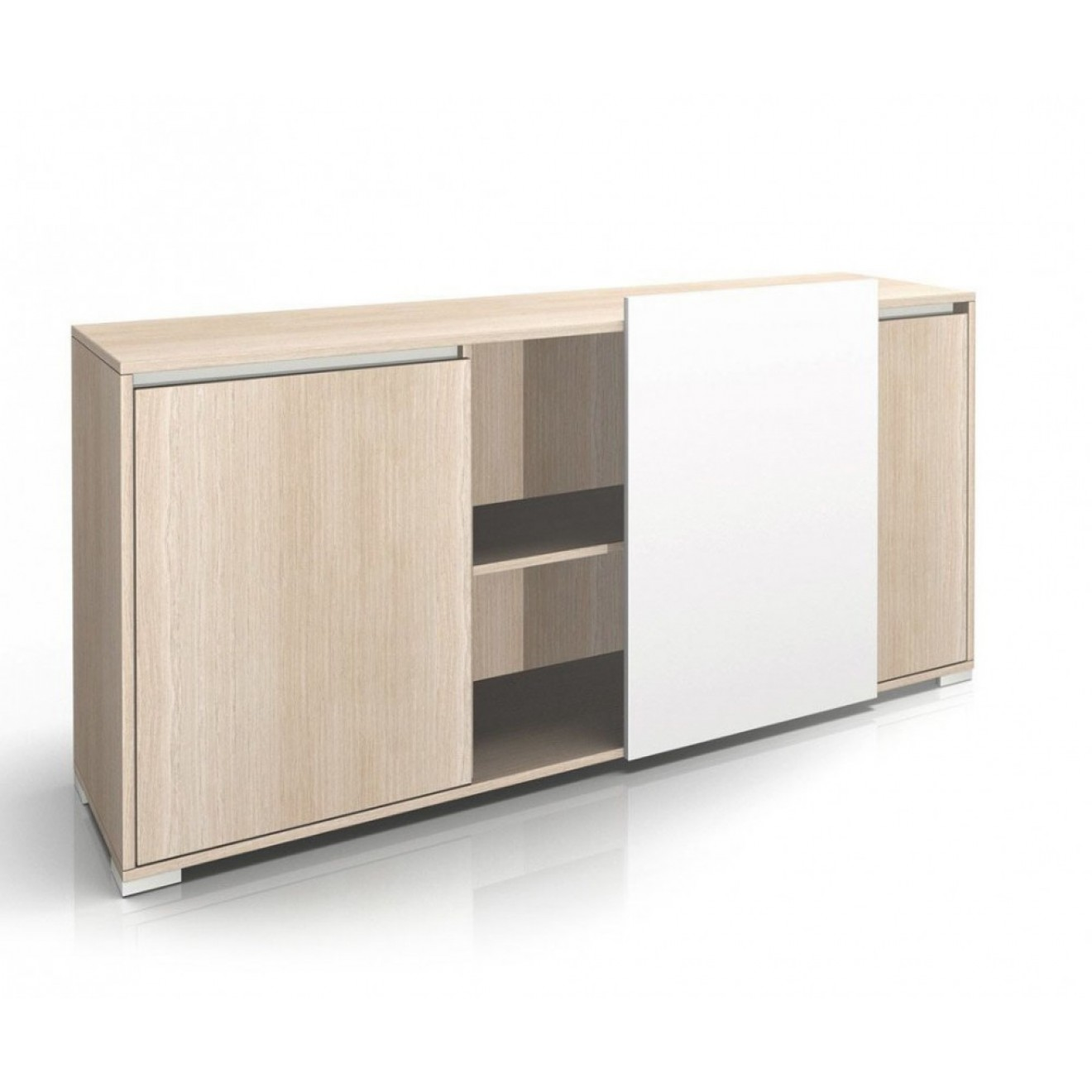 palmberg select sideboard se m2 1760 s. Black Bedroom Furniture Sets. Home Design Ideas