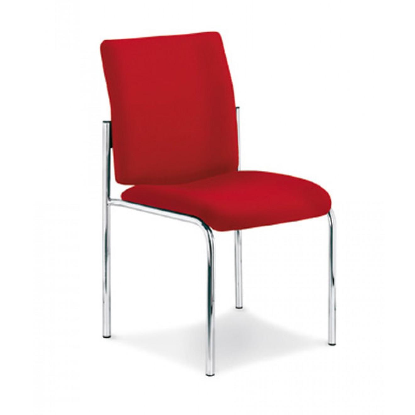 dauphin sim o sm 96010. Black Bedroom Furniture Sets. Home Design Ideas