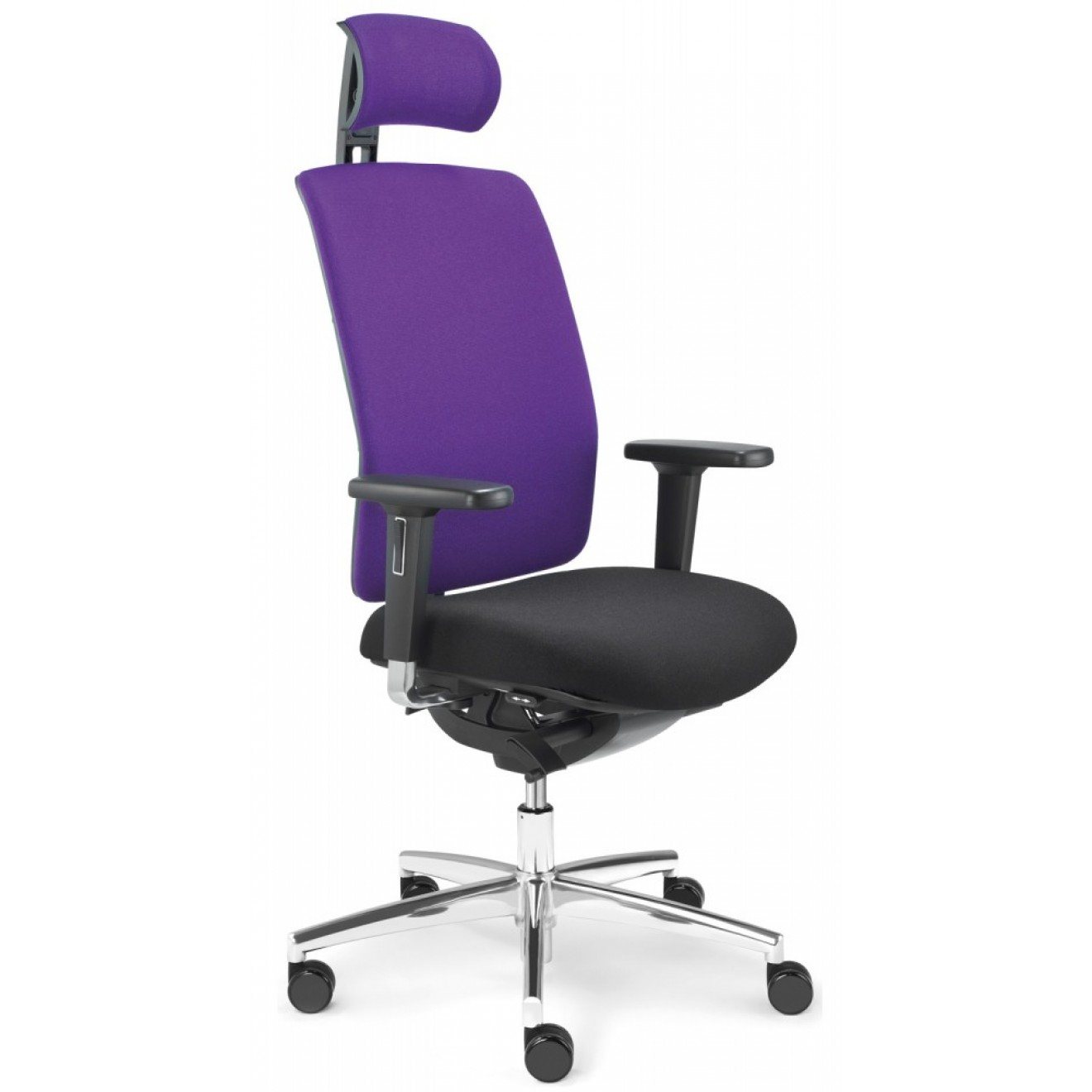 Dauphin - Trendoffice dat-o executive DA 80715