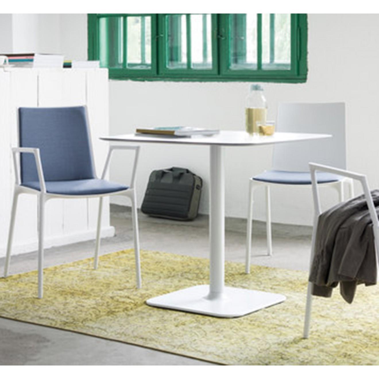 wiesner hager macao 3668 bistrotisch. Black Bedroom Furniture Sets. Home Design Ideas