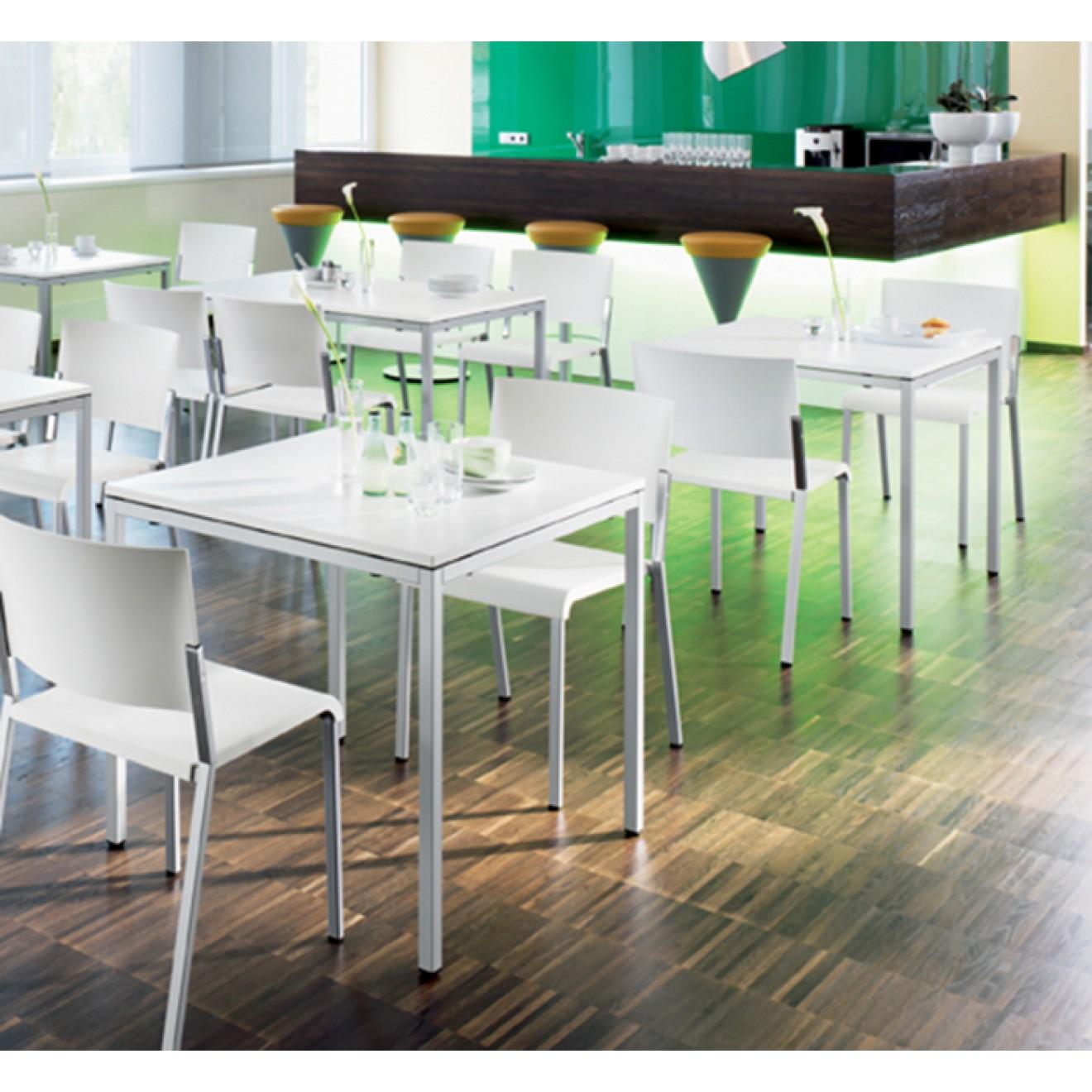 wiesner hager clip 3780. Black Bedroom Furniture Sets. Home Design Ideas