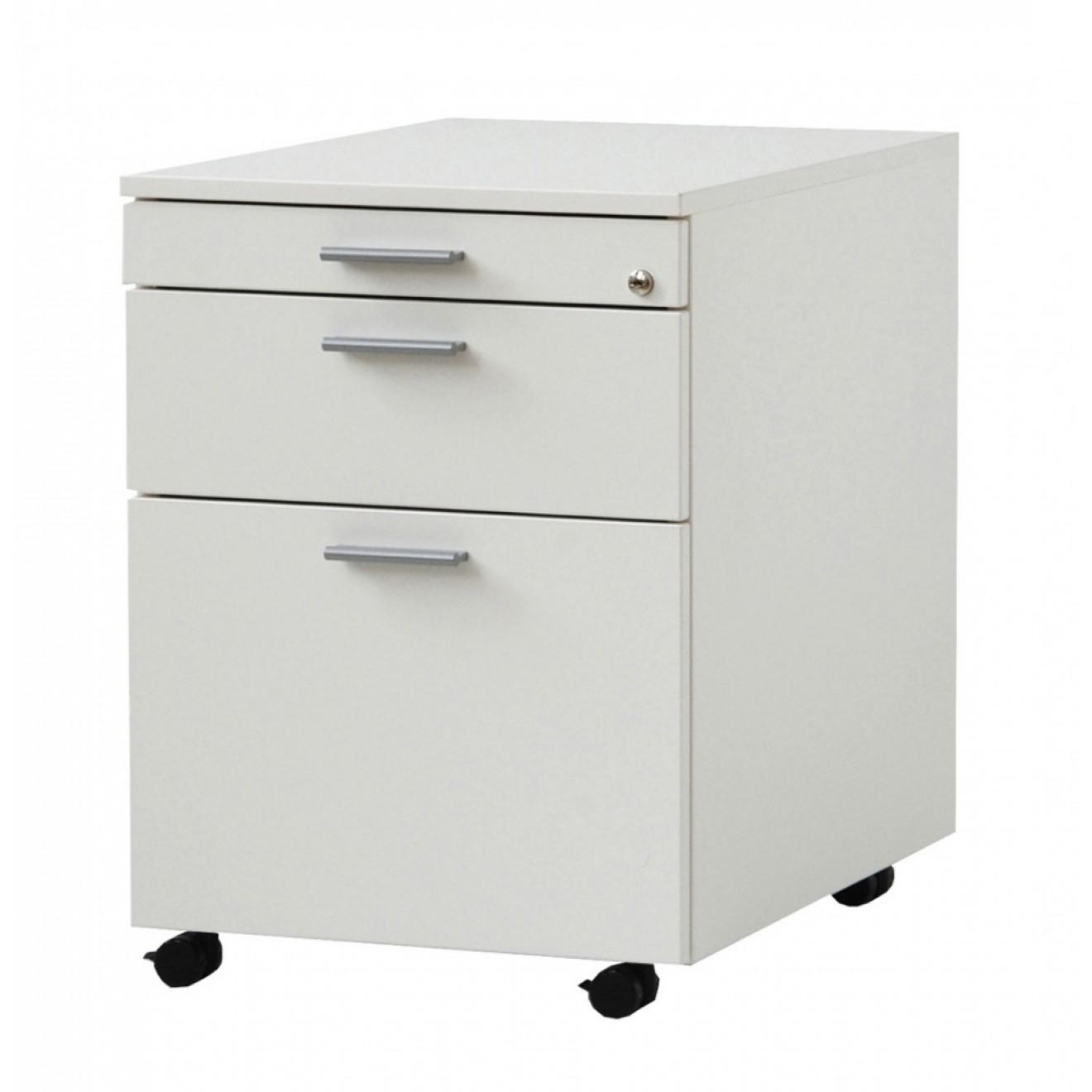 wiesner hager rollcontainer float fx trend hr. Black Bedroom Furniture Sets. Home Design Ideas