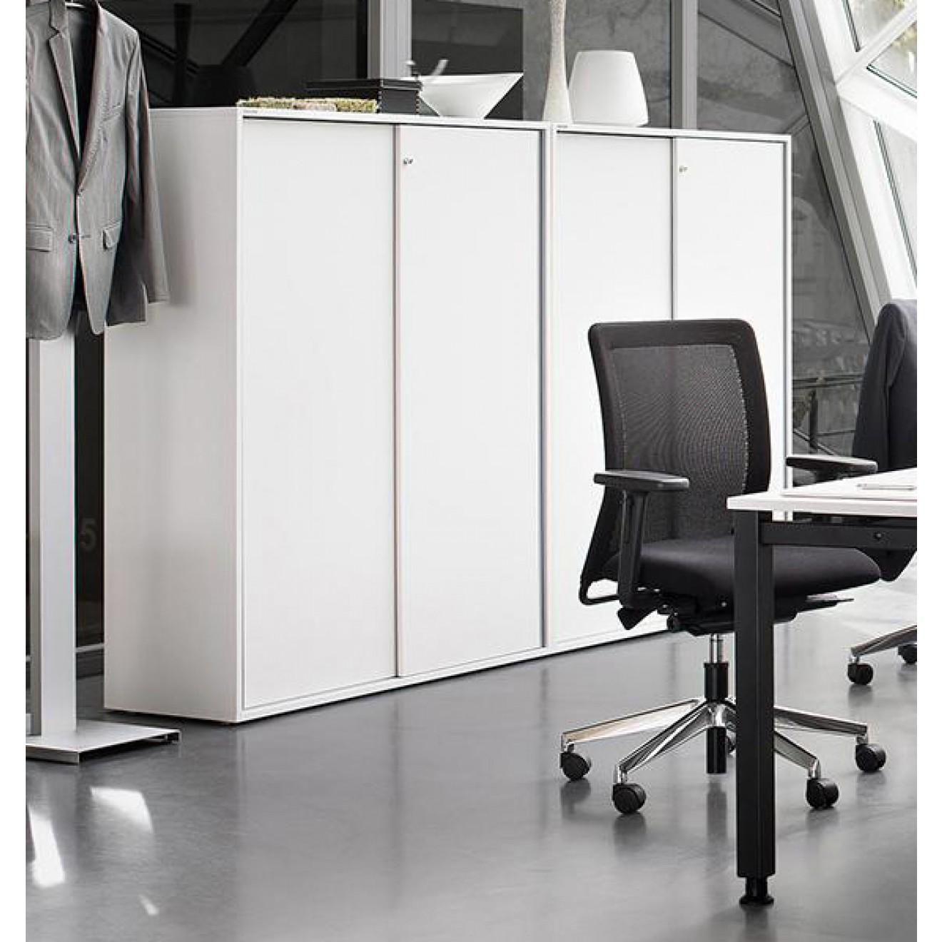 wiesner hager schiebet rschrank float fx 160 cm. Black Bedroom Furniture Sets. Home Design Ideas