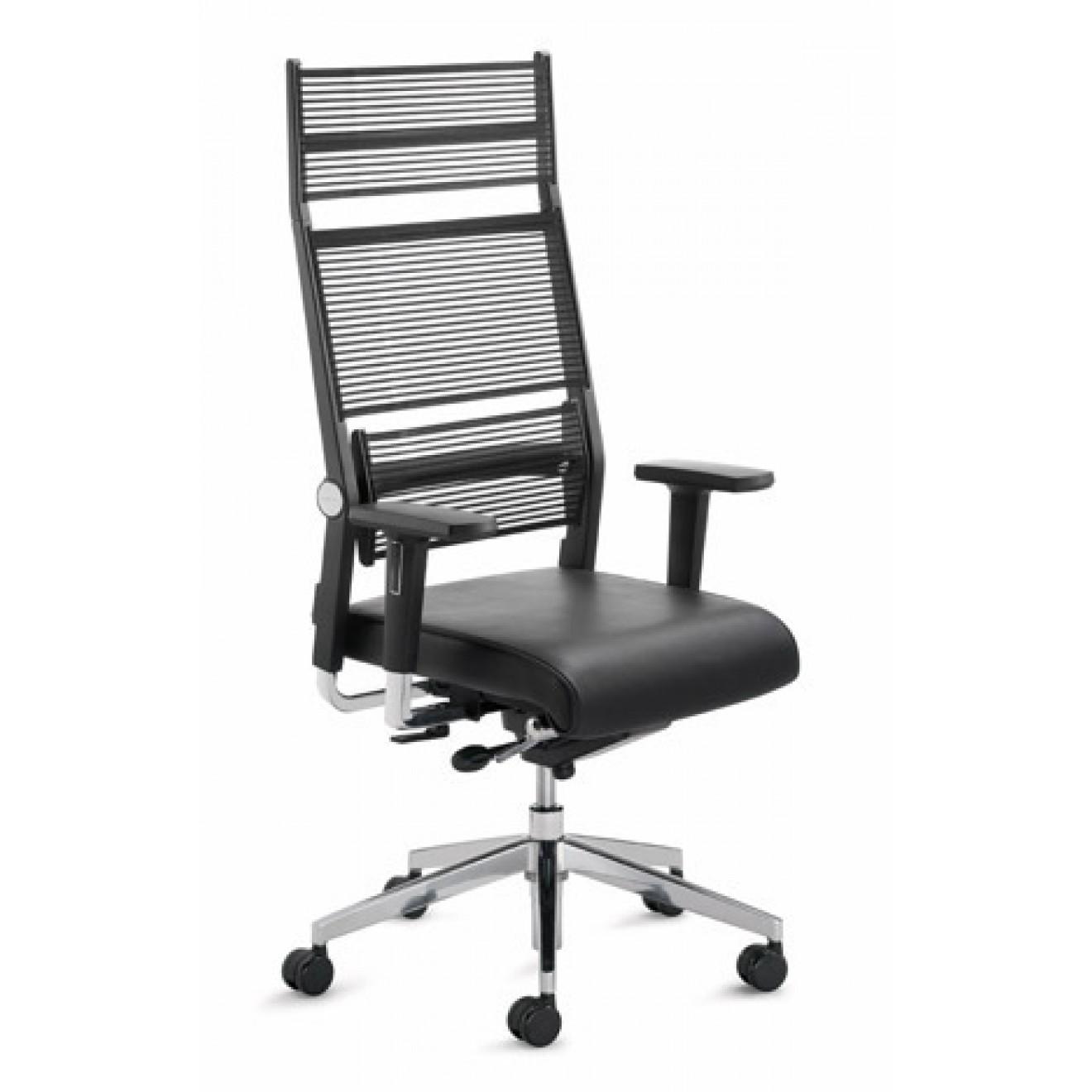 dauphin lordo advanced lo 33905 lo 33925. Black Bedroom Furniture Sets. Home Design Ideas