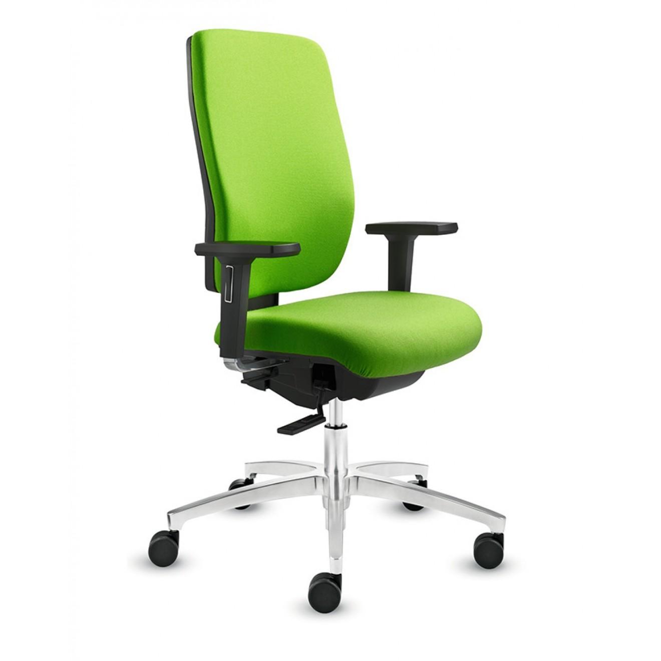 dauphin shape elan sh 36250 sh 36255. Black Bedroom Furniture Sets. Home Design Ideas