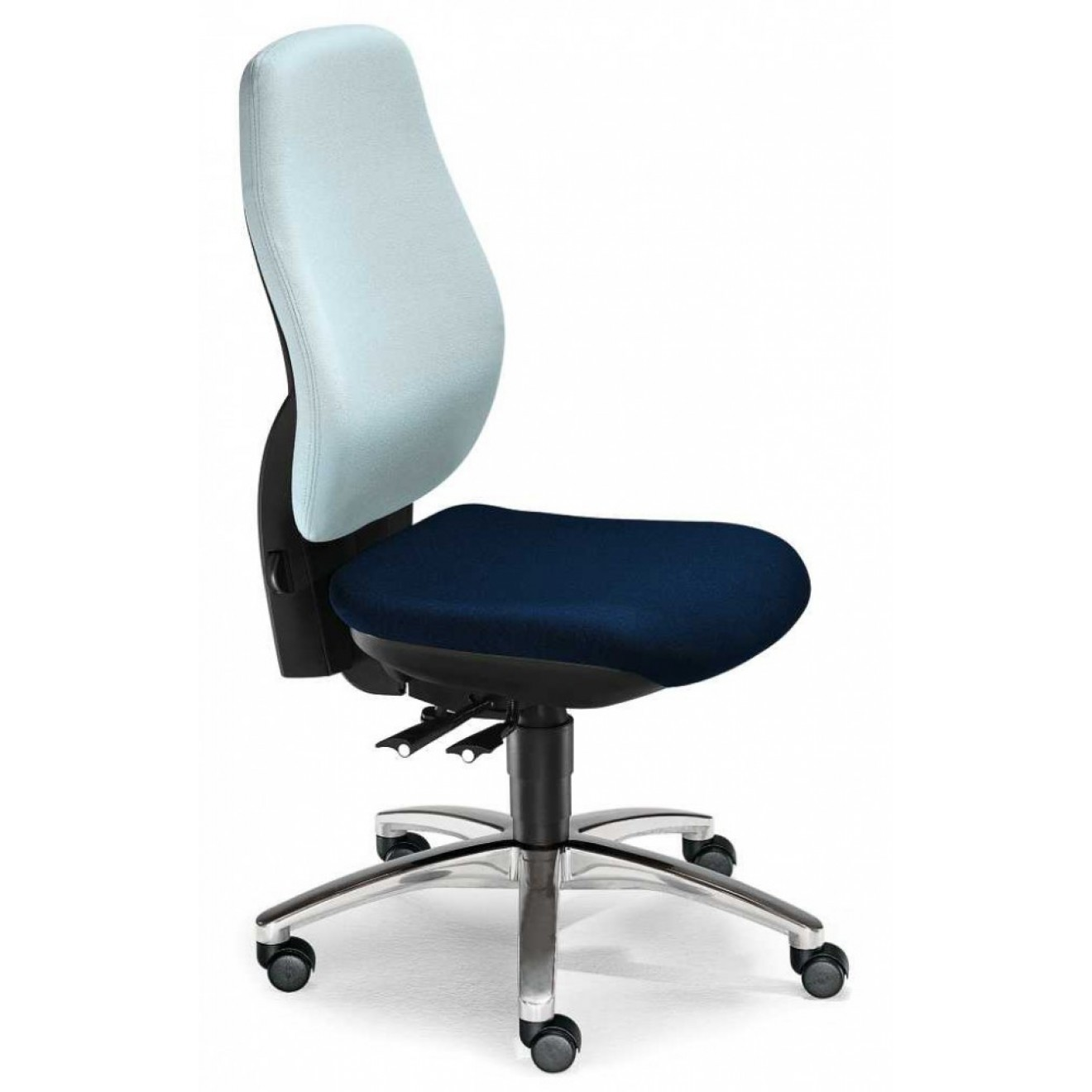 dauphin shape comfort operator sh 08660. Black Bedroom Furniture Sets. Home Design Ideas